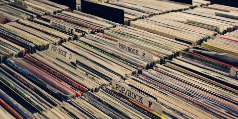 vinyl-store2