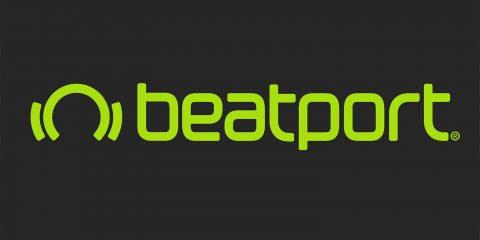 Logo_Vector