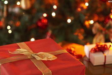christmas_gifts_wallpaper_ebc96