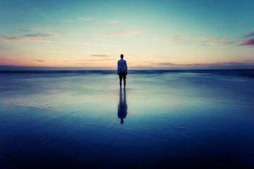 feeling-alone