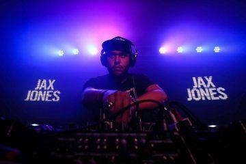 jax-jones