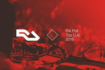 ra-poll-top-100-djs
