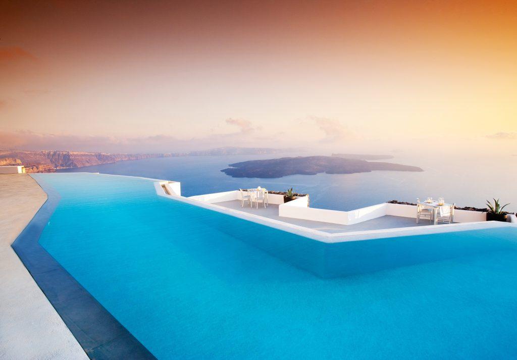 santorini_grace_infinity_pool