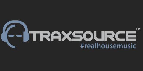 traxsourcelogoweb