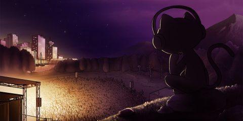 156462-Monstercat-EDM-music-headphones-music_festival