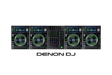 denon-dj-set