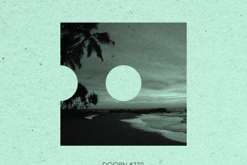 DOORN Sander van Doorn & LVNDSCAPE - Need To Feel Loved