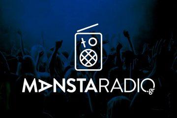 Mansta-Radio-Crowd