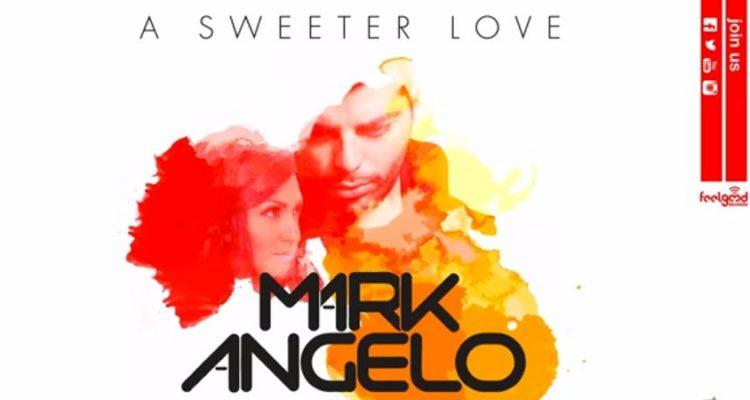 Mark-Angelo-Re-Arna
