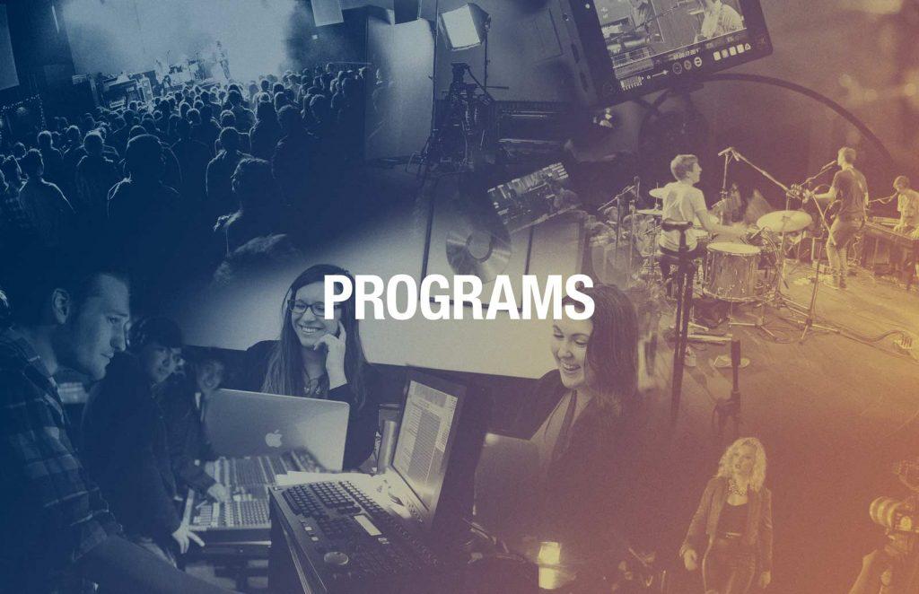 Programs-Title-2