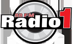 r1-logo