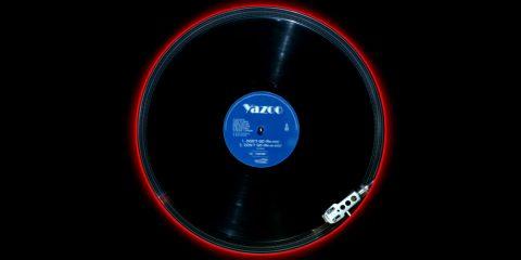 Yazoo---Dont-Go-(Re-Remix)