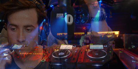 club-vs-radio-DJ