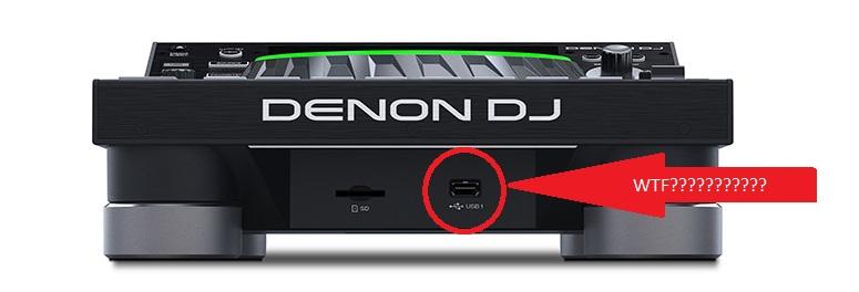 denon-sc5000-front