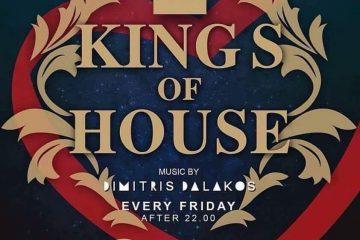 kings-of-house