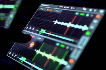 new-music-tech