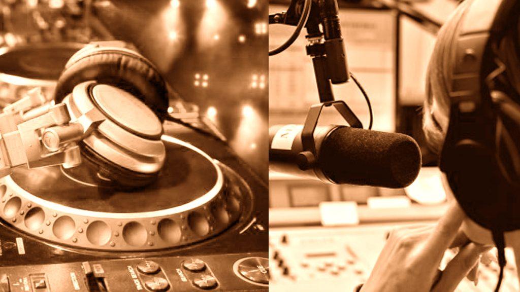 photo clubradio