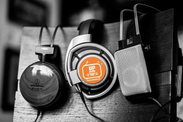 upradio-tracklist