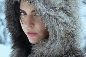 Claydee-ft-Kirsten-Collins-Notayo-Be-Mine-video-clip-1068x546