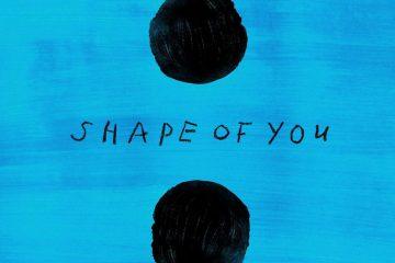 Ed-Sheeran-Shape-of-You-Art