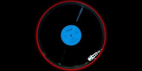 Eddy-Grant---Romancing-The-Stone