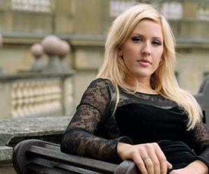 Ellie-Goulding-Desktop