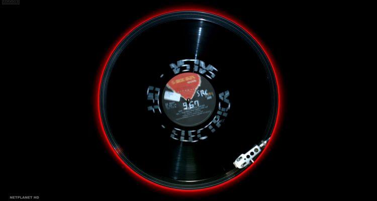 OFF---Electrica-Salsa