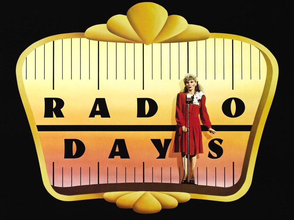 Radio-Days1
