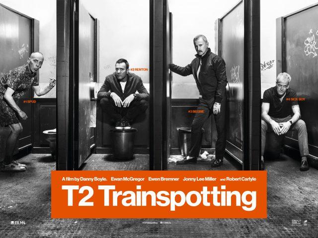 T2-Trainspotting-Quad-Poster-640x480