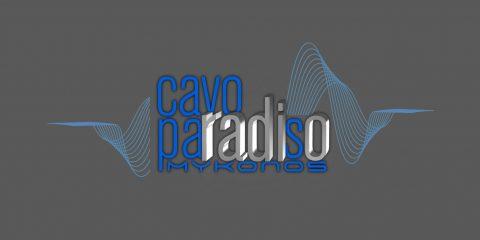 cavo paradiso radio