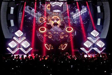 deadmau5-cube-stage-ravejungle
