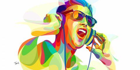 i_love_music_2-wallpaper-1920x1200