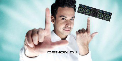laidback_luke_denon