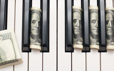 piano-music-money