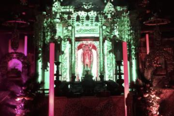 temple-rave1-1200x675