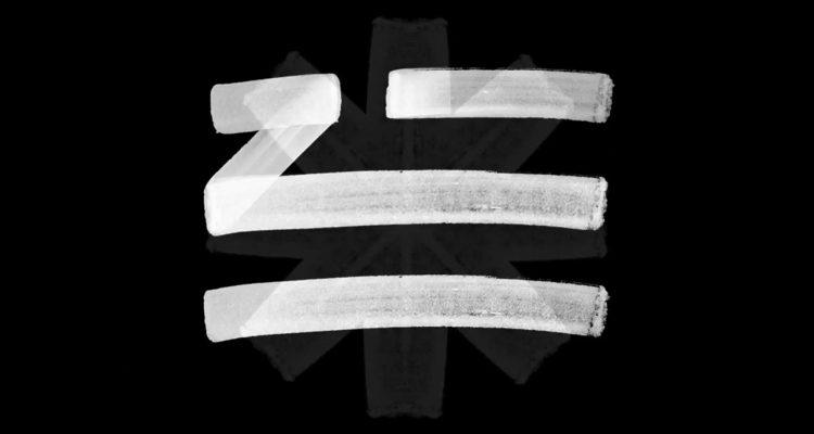 01zhu-faded