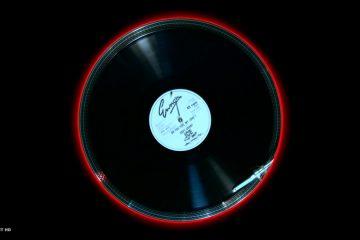 Eddy-Grant---Do-You-Feel-My-Love