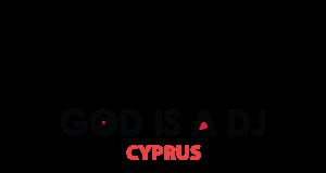 GOD-IS-A-DJ-CYPRUS