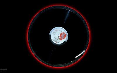 Radiorama---So-I-Know