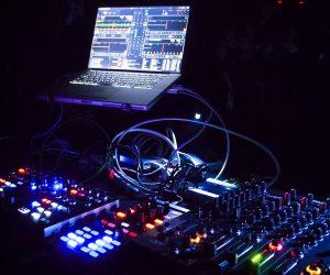 dj-night-light-club-Favim.com-1111207