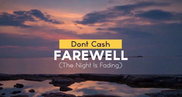 dont-cash