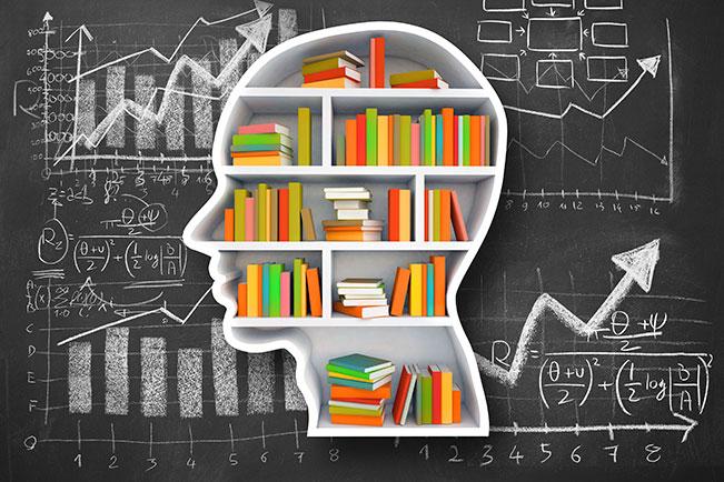 improvecriticalthinking
