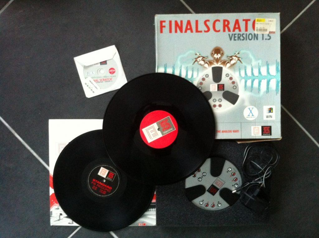 stanton-magnetics-final-scratch-2-640821