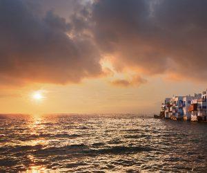 sunset-mykonos-greece