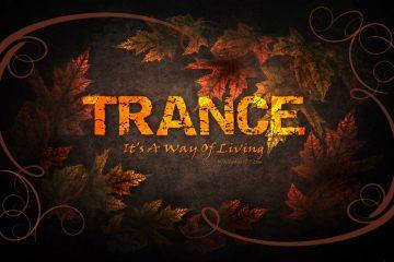 trance-008