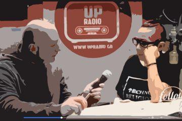 upradio_fo
