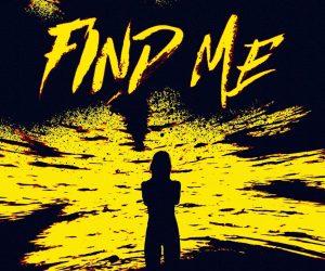 Osaka & Brianna - Find Me