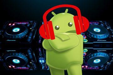 android-dj2