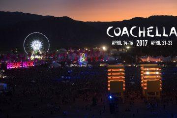 coachella2017