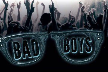 BAD-BOYS2